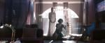 кадр №232549 из фильма Дама пик