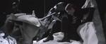 кадр №232553 из фильма Дама пик