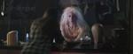 кадр №232555 из фильма Дама пик