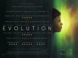 Эволюция плакаты