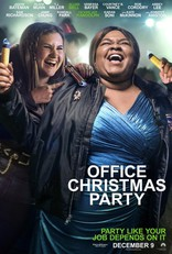 Новогодний корпоратив плакаты
