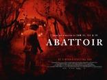 Абатуар. Лабиринт страха плакаты