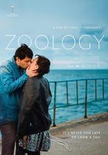 Зоология плакаты
