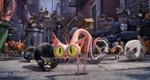 кадр №232932 из фильма Тайная жизнь домашних животных