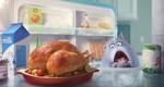 кадр №232938 из фильма Тайная жизнь домашних животных