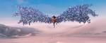 кадр №232940 из фильма Кубо. Легенда о самурае