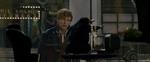 кадр №233016 из фильма Фантастические твари и где они обитают
