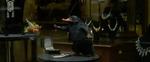 кадр №233017 из фильма Фантастические твари и где они обитают