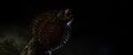 кадр №233021 из фильма Фантастические твари и где они обитают