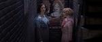 кадр №233022 из фильма Фантастические твари и где они обитают