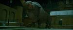 кадр №233029 из фильма Фантастические твари и где они обитают