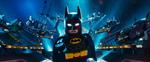 кадр №233091 из фильма Лего Фильм: Бэтмен
