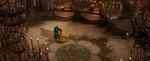 кадр №233117 из фильма Красавица и чудовище