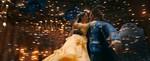 кадр №233118 из фильма Красавица и чудовище