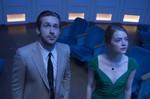 кадр №233317 из фильма Ла-Ла Ленд