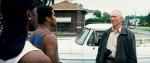 кадр №23338 из фильма Гран Торино