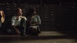 кадр №233395 из фильма Американская пастораль