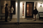 кадр №233399 из фильма Американская пастораль