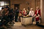 кадр №233448 из фильма Плохой Санта 2