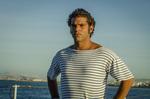 кадр №233716 из фильма Одиссея