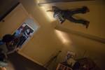 кадр №233807 из фильма Инкарнация