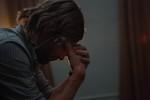 кадр №233811 из фильма Инкарнация