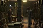 кадр №233877 из фильма Доктор Стрэндж