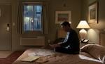кадр №233917 из фильма Джек Ричер 2: Никогда не возвращайся