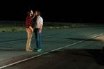 кадр №233942 из фильма Под покровом ночи