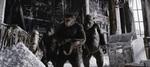 кадр №234176 из фильма Планета Обезьян: Война