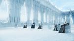 кадр №234191 из фильма Дед Мороз: Битва магов
