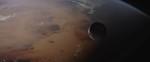 кадр №234246 из фильма Изгой-Один. Звёздные Войны: Истории