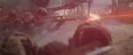 кадр №234248 из фильма Изгой-Один. Звёздные Войны: Истории