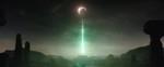кадр №234249 из фильма Изгой-Один. Звёздные Войны: Истории