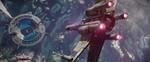 кадр №234251 из фильма Изгой-Один. Звёздные Войны: Истории