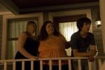 кадр №23429 из фильма Сити Айленд