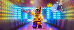 кадр №234371 из фильма Лего Фильм: Бэтмен