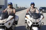кадр №234373 из фильма Калифорнийский дорожный патруль