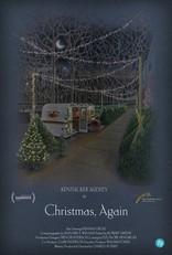 Рождество, опять плакаты