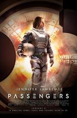 Пассажиры плакаты