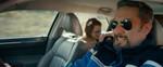 кадр №234545 из фильма Без тормозов