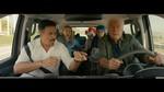 кадр №234550 из фильма Без тормозов