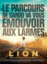 Лев плакаты