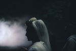 кадр №234983 из фильма Невеста