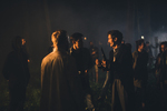 кадр №234989 из фильма Невеста