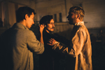 кадр №234992 из фильма Невеста