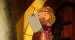 кадр №235015 из фильма Отважный рыцарь