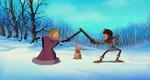 кадр №235016 из фильма Отважный рыцарь