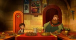 кадр №235025 из фильма Отважный рыцарь