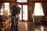 кадр №235032 из фильма Призрак дома Бриар